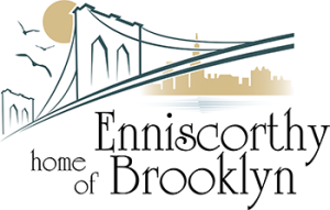 enniscorthy-home-of-brooklyn_350